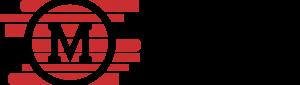 Sistema Mackenzie de Ensino - Barretos, SP