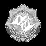 ACS Associação dos Cabos e Soldados - Convenio Colégio Liceu | Sistema Mackenzie de Ensino