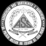 ASS Associação dos Subtenentes e Sargentos - Convenio Colégio Liceu | Sistema Mackenzie de Ensino