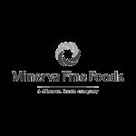 Minerva-finefoods
