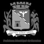 Prefeitura de Barretos - Convenio Colégio Liceu | Sistema Mackenzie de Ensino