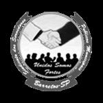 Sindicato dos Servidores Públicos - Convenio Colégio Liceu | Sistema Mackenzie de Ensino