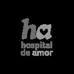 Hospital de Amor - Convenio Colégio Liceu | Sistema Mackenzie de Ensino