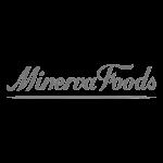 Minerva Foods - Convenio Colégio Liceu | Sistema Mackenzie de Ensino
