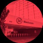 1. Conceito Mackenzie de Ensino