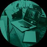 4. Projetos gráficos cada vez mais inclusivos