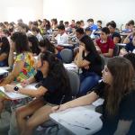 Colégio Liceu – Um case de Sucesso