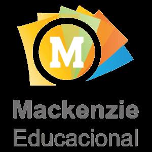 Mackenzie Educacional | Colégio Liceu Barretos