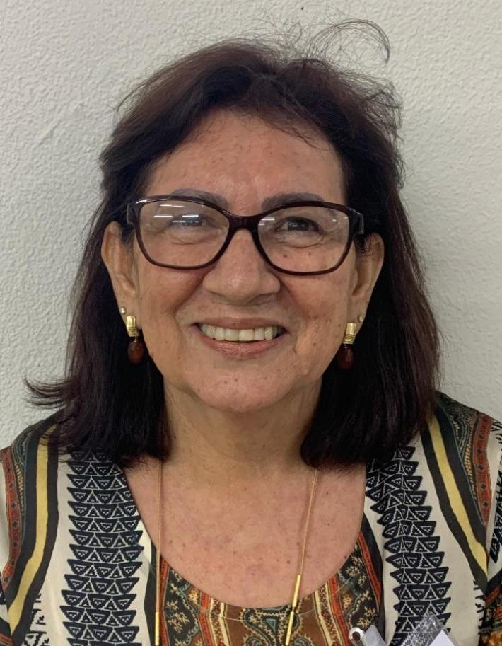 Antônia Cadam Soares de Souza - Redação - 6º,7º e 8º ANO