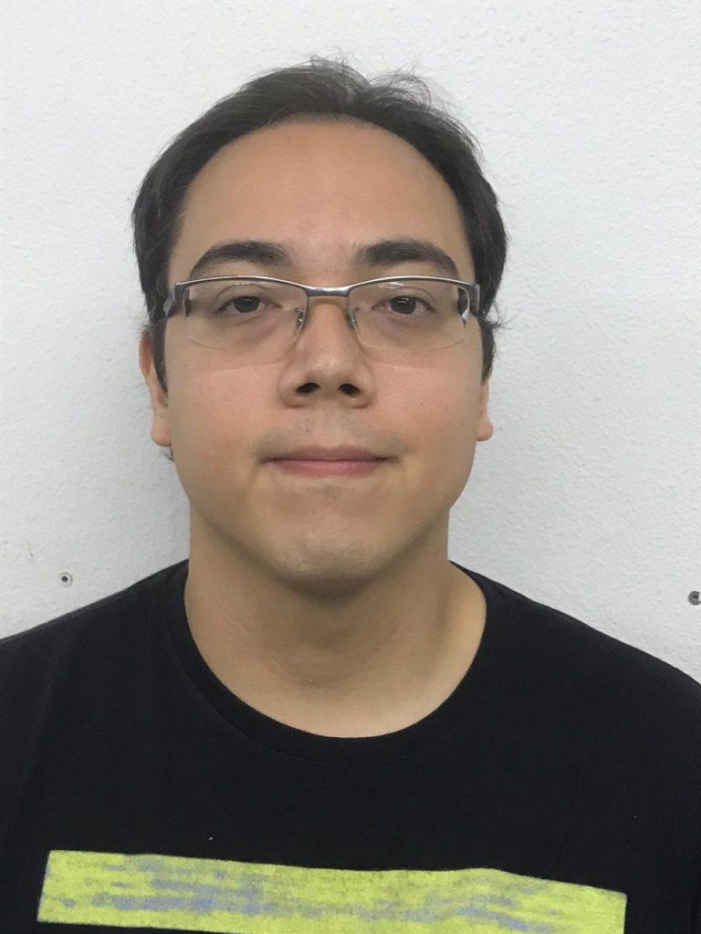 Gabriel Carlos Ogata Nogueira - História - 9º ANO e 1º e 2º ANO E.M.
