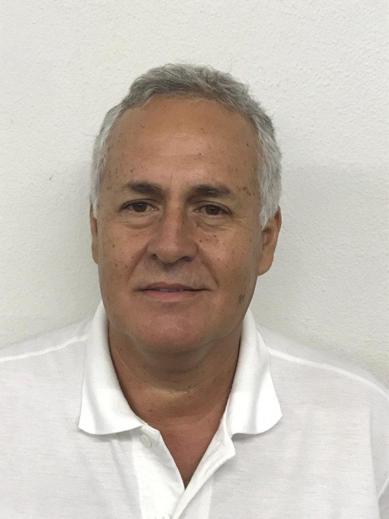 Mário Ângelo Dias Menezes - Biologia - 1º e 2º ANOS E.M.