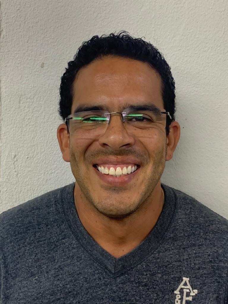 Mário de Andrade Rodrigues - Educação Física - Fundamental I e 6º ANO
