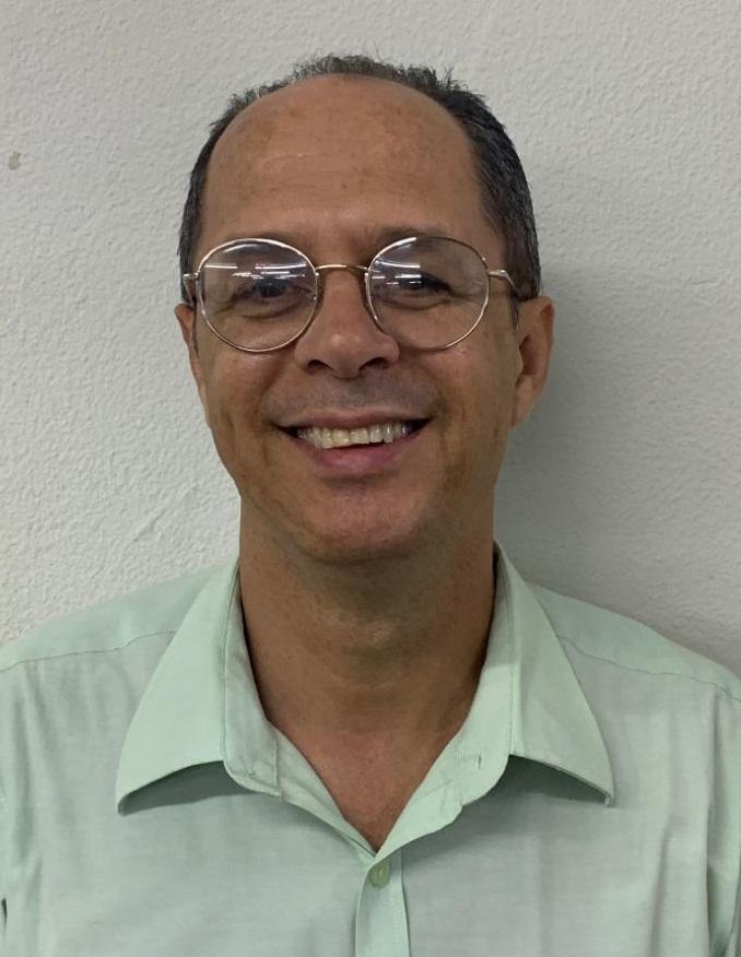 Magno Vinícius Paterline - Sociologia e Atualidades - 1º e 2º ANO E.M.