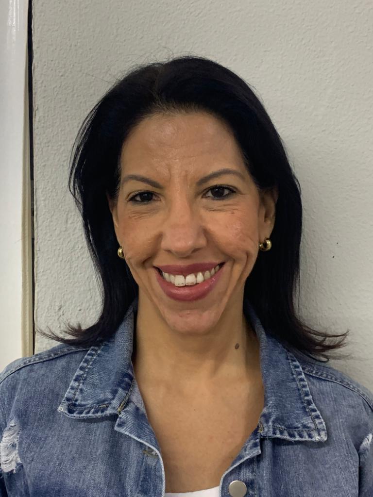 Mirella Borges Perez Laporta Robles - 9º Ciências Química e 1º e 2º ANO E.M - Química.