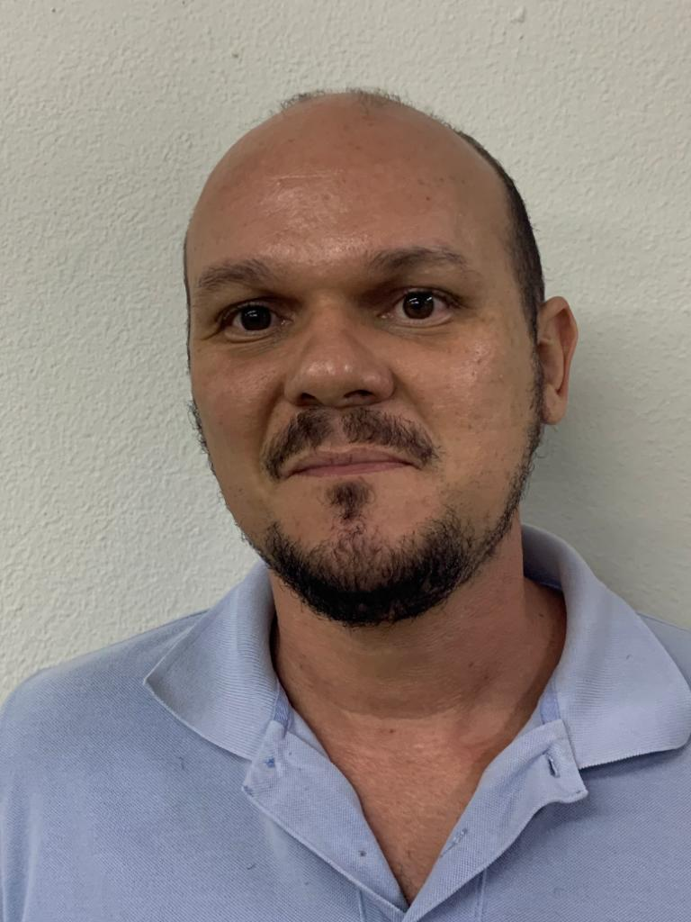 Murilo César da Silva Ferreira - Ciências - 6º ANO