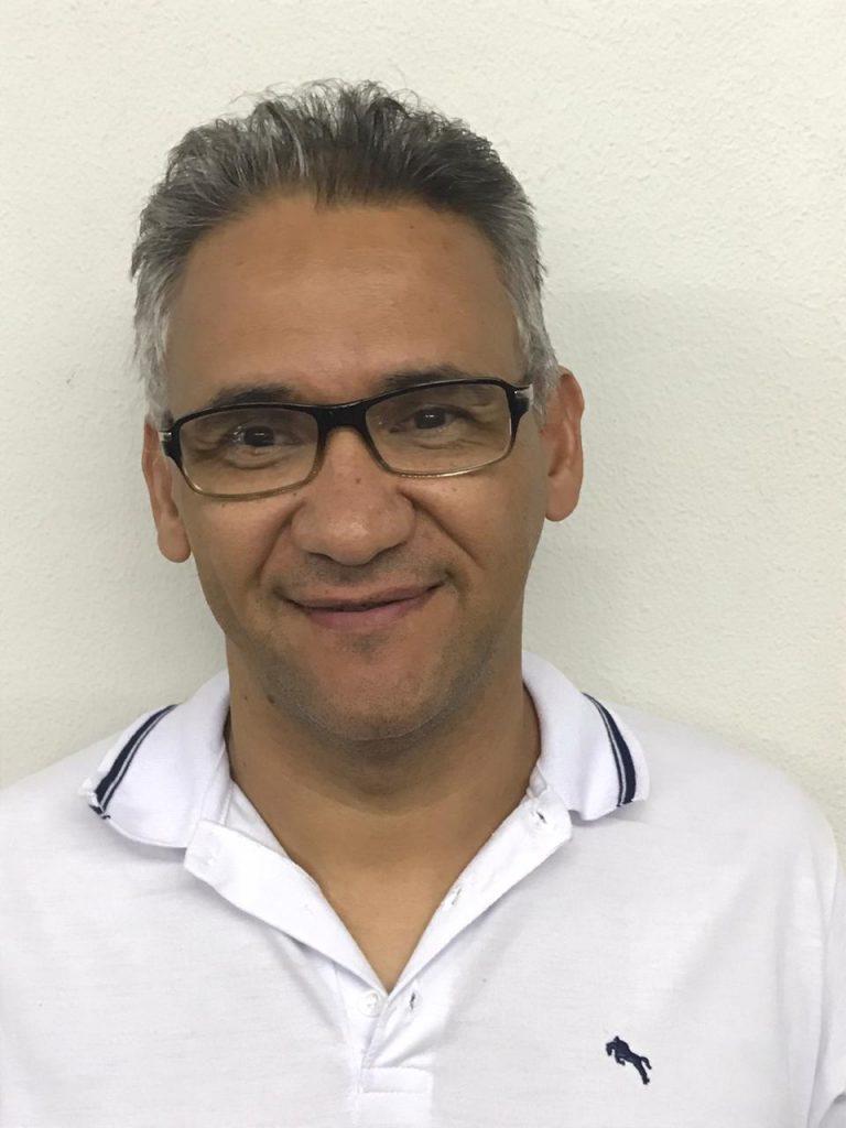 Nilton Borges Pimenta - Matemática - 6º ANO