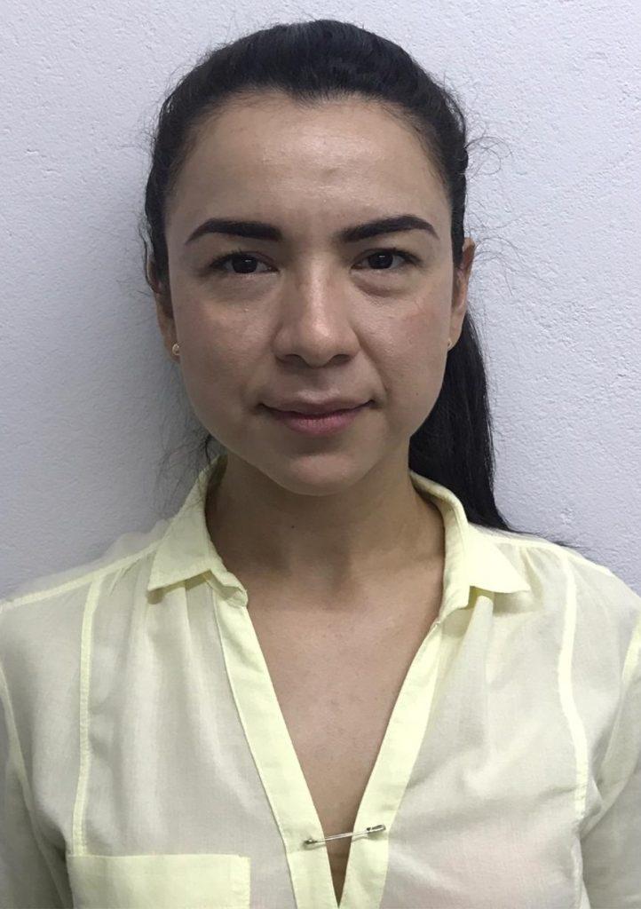 Vanessa Helena Rios de Sousa