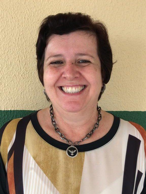 Luciana Ferreira Scannavino - 5º ANO E.F. I