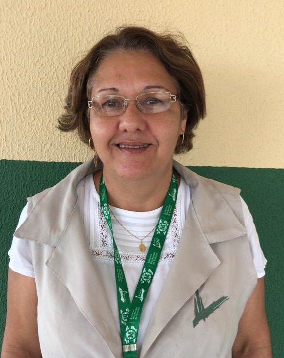 Sandra Freire - 4º Ano