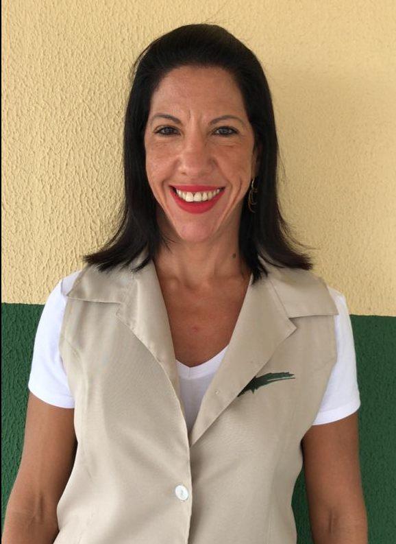 Mirella Borges Perez Laporta Robles -Ciências / Química